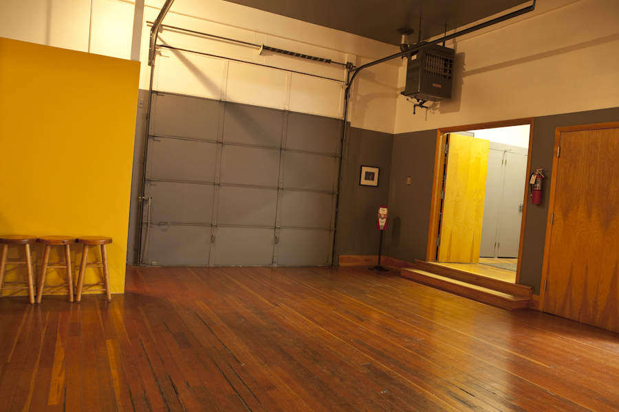 2011_Studio_Rental-0279.jpg
