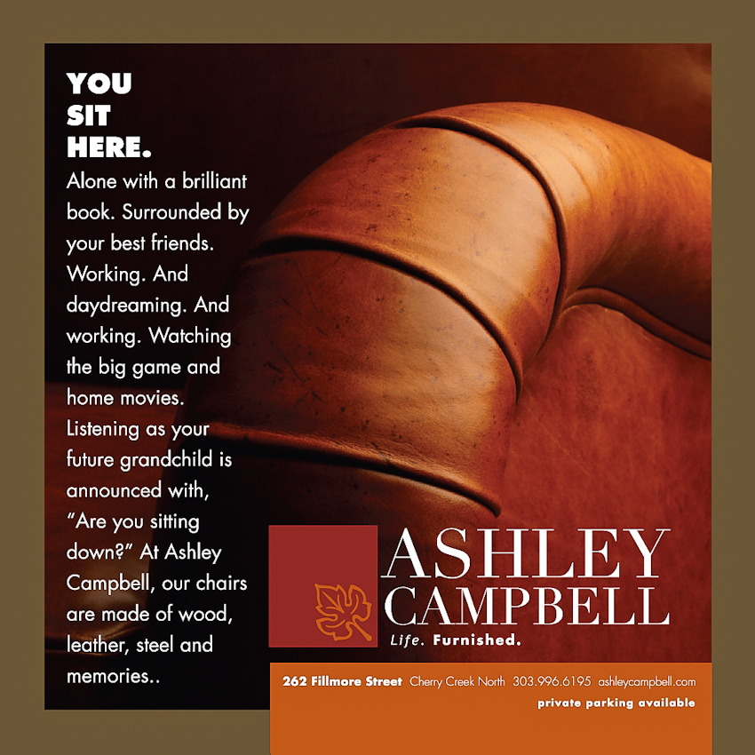 e_AshleyCampbell_01.jpg