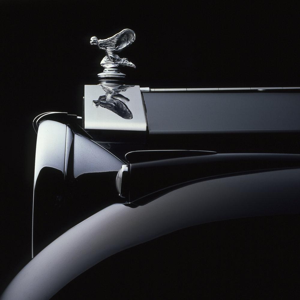 Rolls_Royce.jpg
