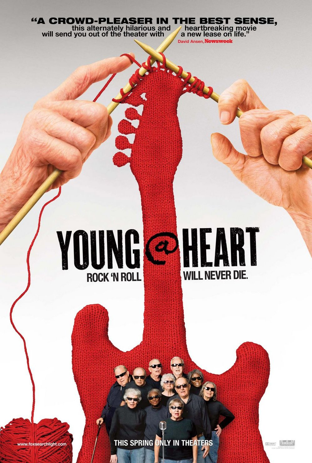 Y@H DVD Cover Lg.jpg