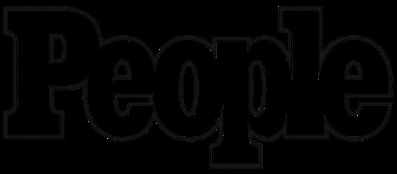 People logo w.png