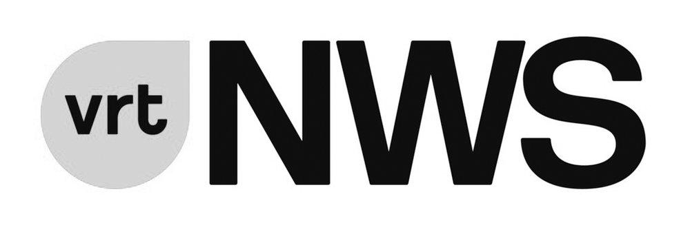 VRTNWS-logo-b.jpg