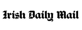 DailyMail_Logo.jpg