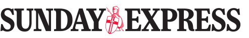 sunday_express_logo.png
