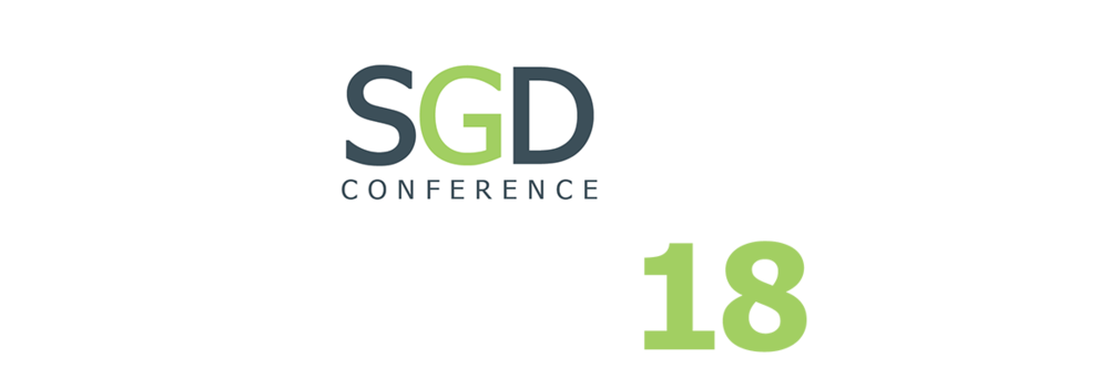 SGD conference logo 2.png