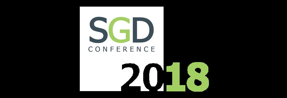 SGD conference logo 2.png