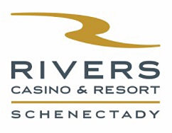 Home   Rivers Casino   Resort Schenectady.jpg
