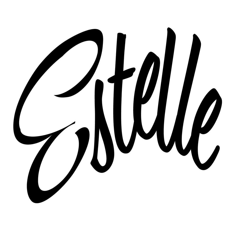 This Years Headliner: Estelle !