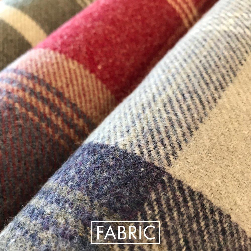 Category Fabric.jpg