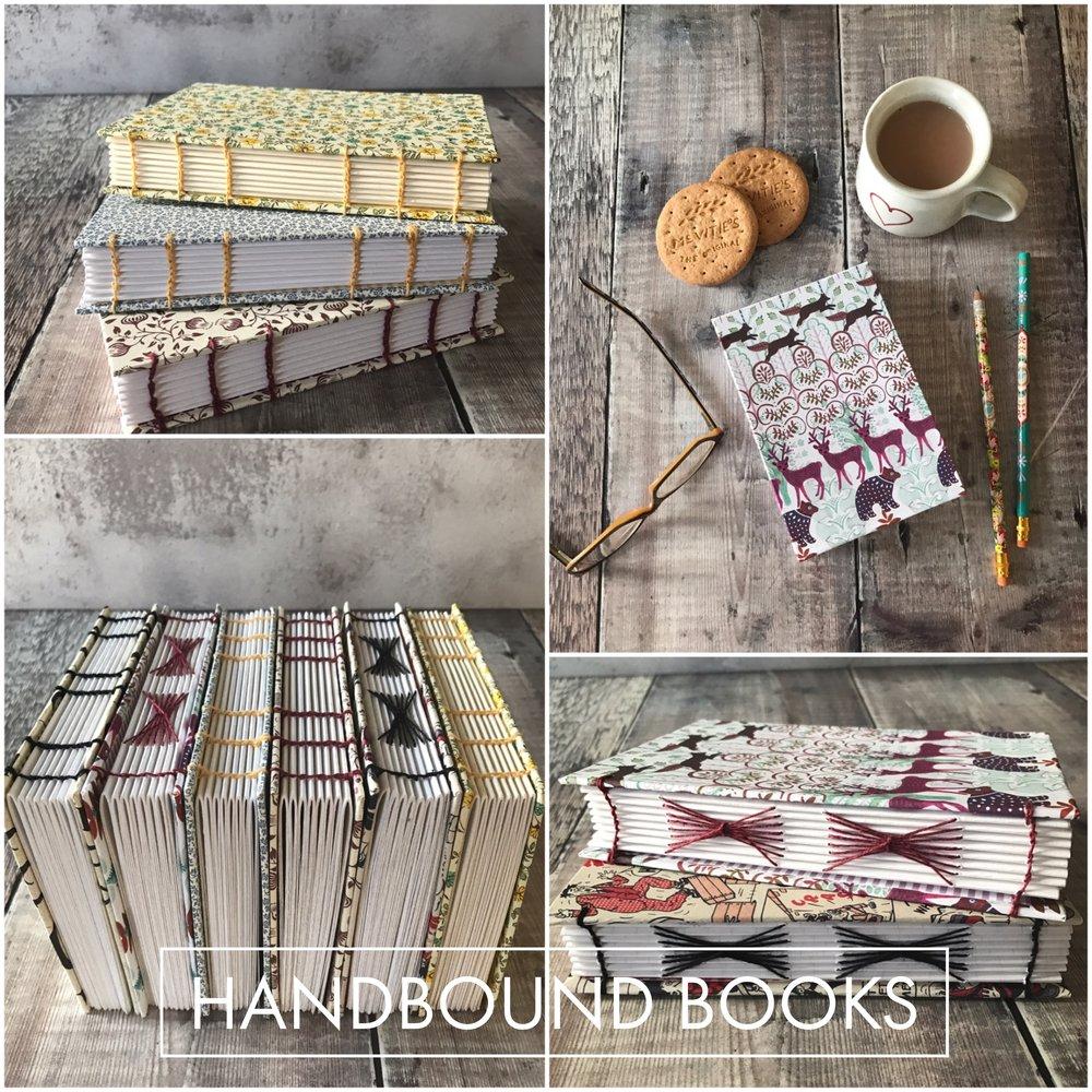 Category Handbound Books.jpg