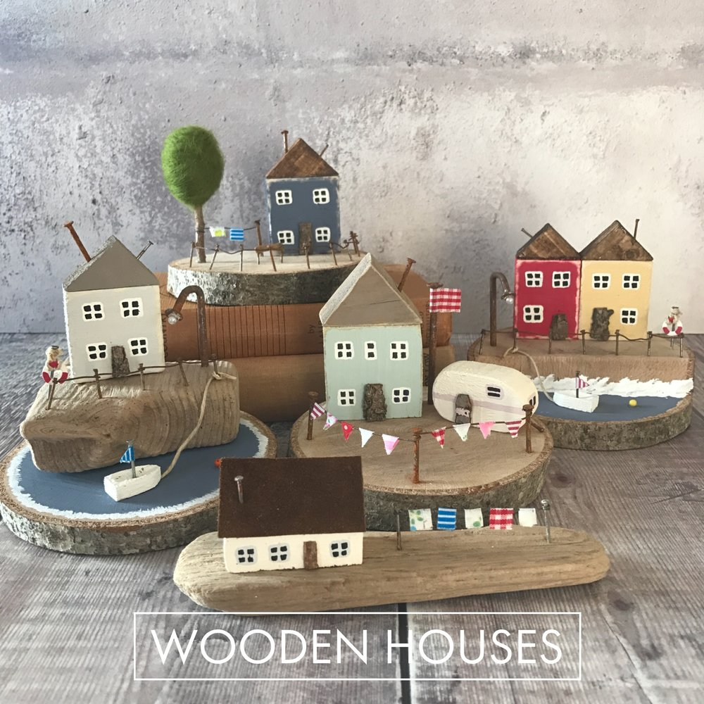 Category Wooden Houses.jpg
