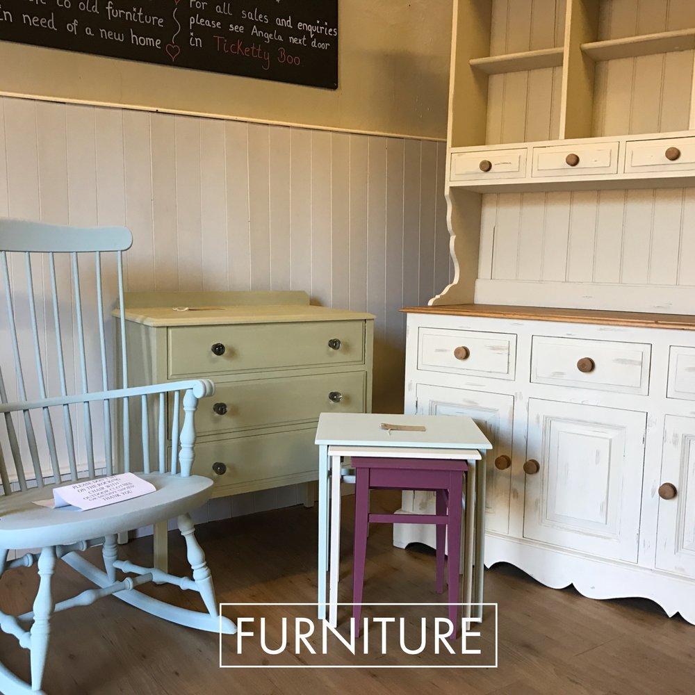 Category Furniture.jpg