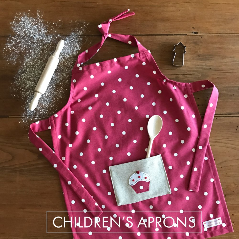Category Children's Aprons.jpg
