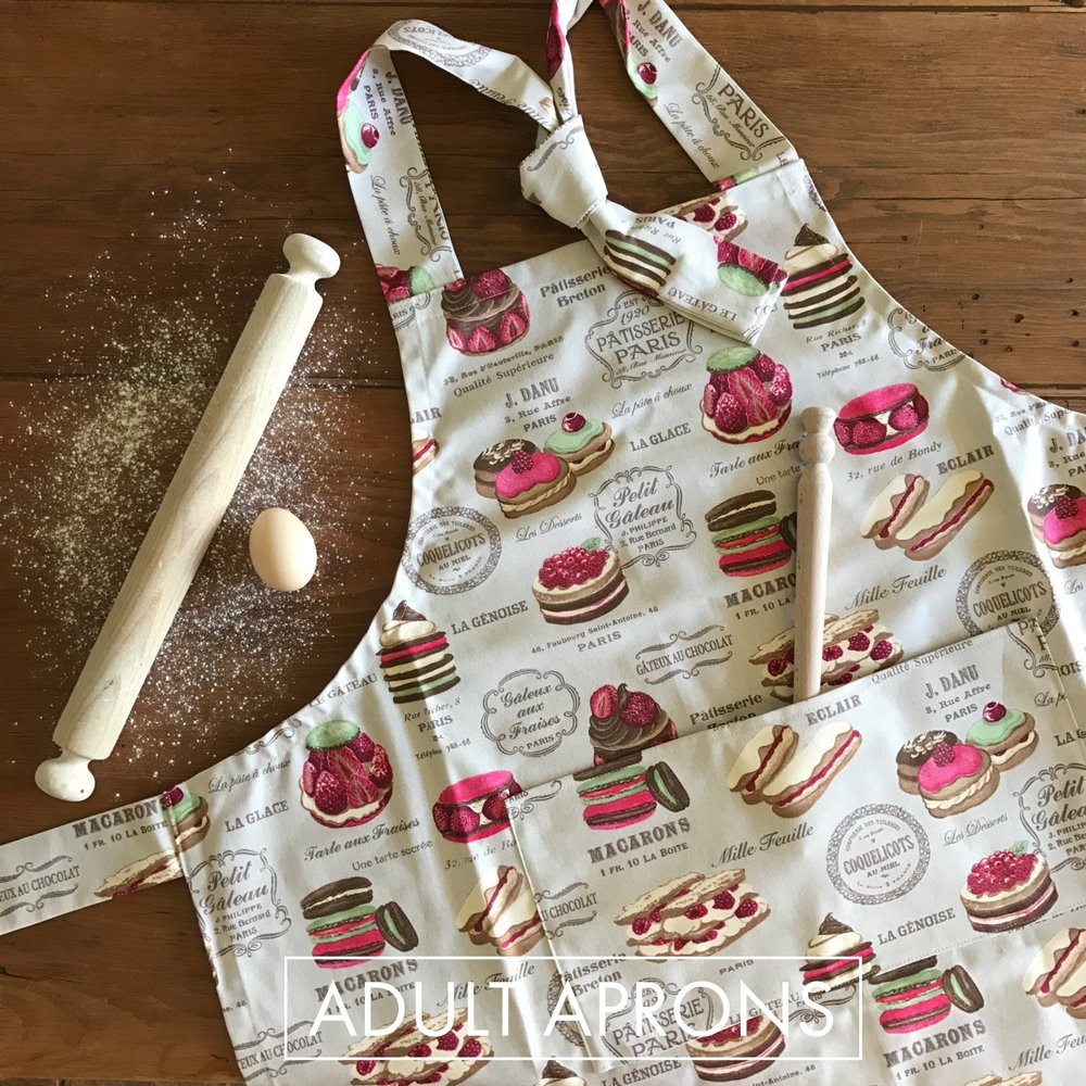 Category Adult Aprons.jpg