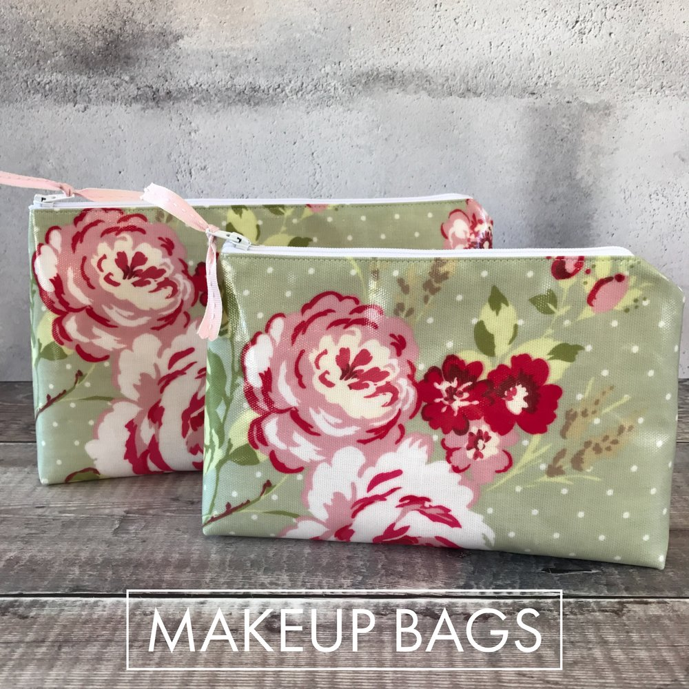 Category Makeup Bags.jpg