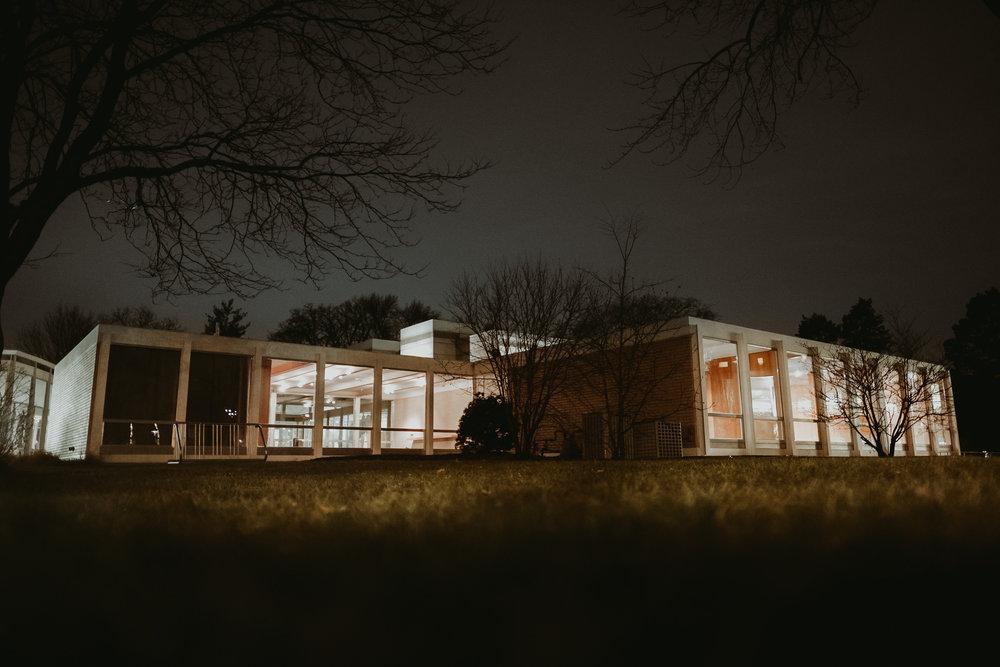 Elmhurst Art Museum McCormick House_Pavel Adamek.jpg