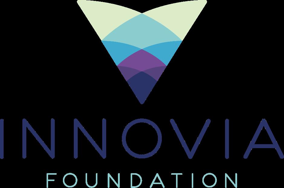 Innovia logo.png