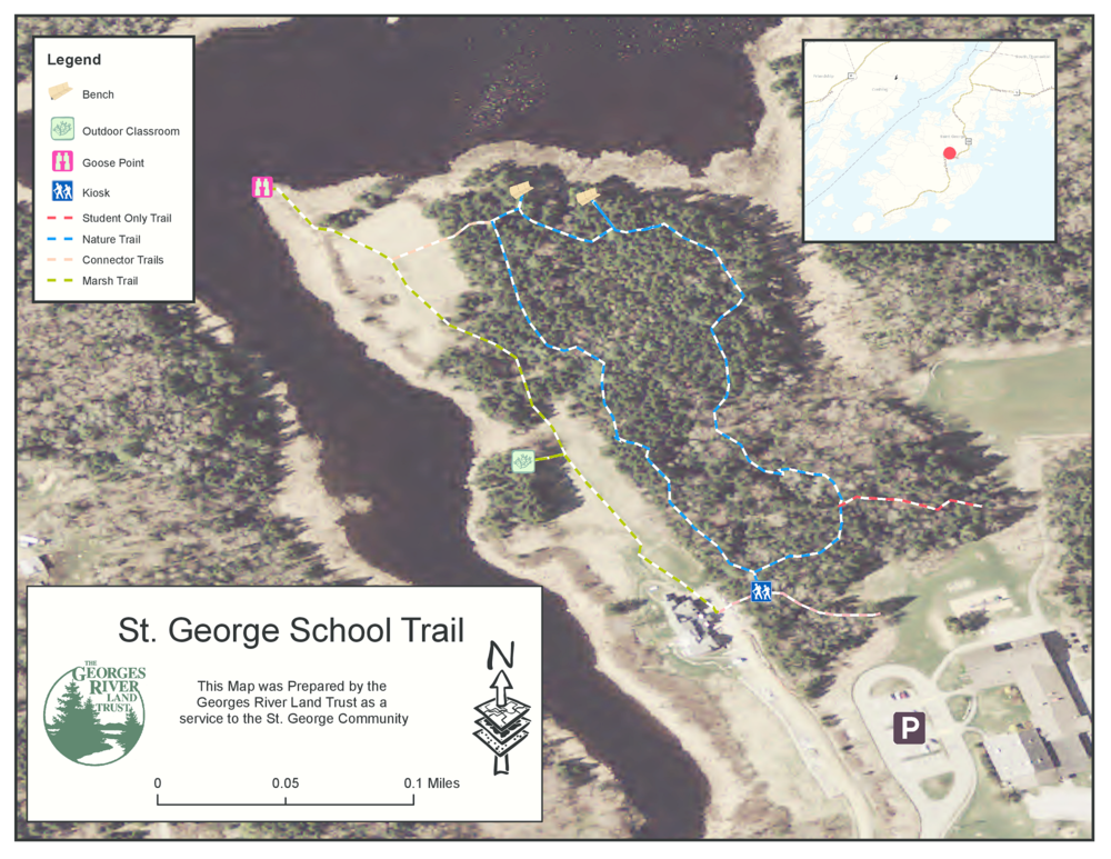 St. George School Trail.png