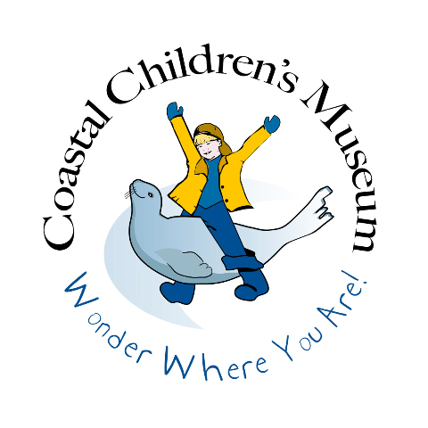 Coastal Children's Museumlogo.jpg
