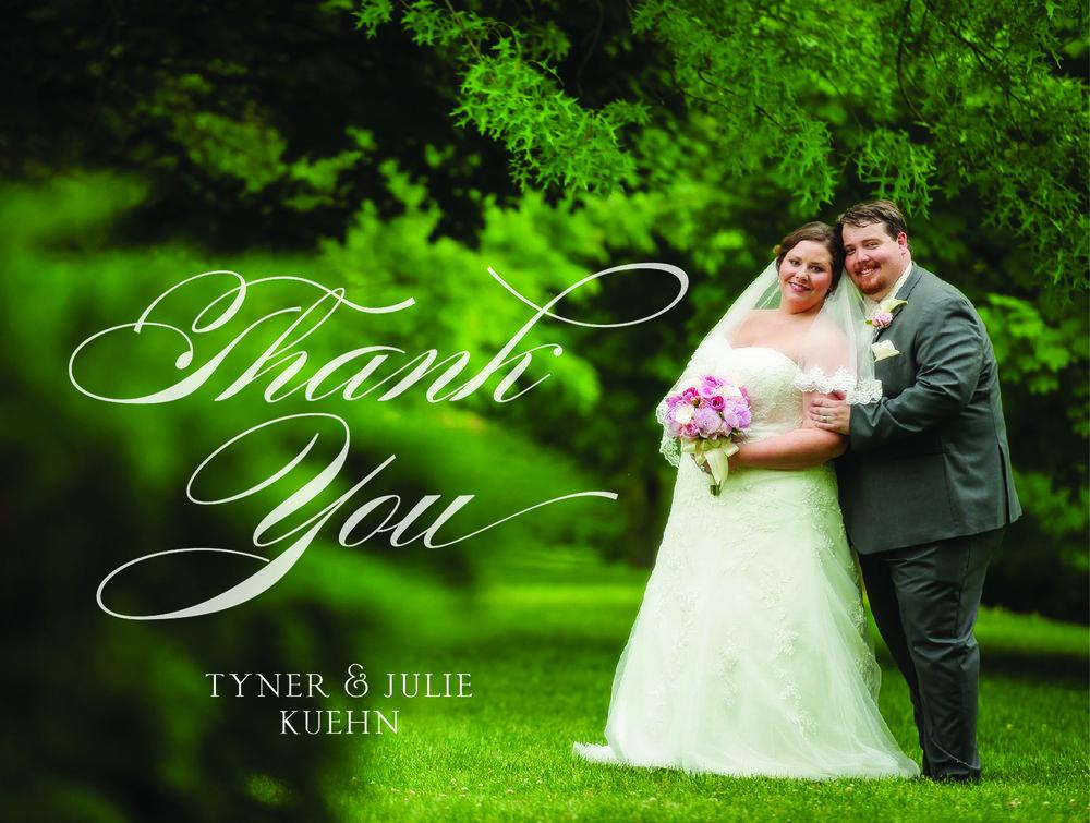 16-0836 Julie Shreve_Thank You-02.jpg