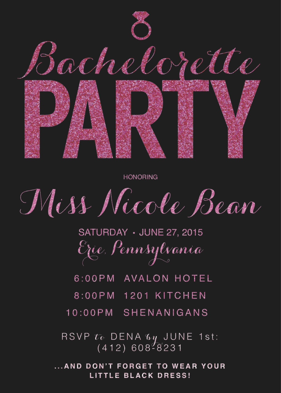 Bachelorette Party Invite.JPG