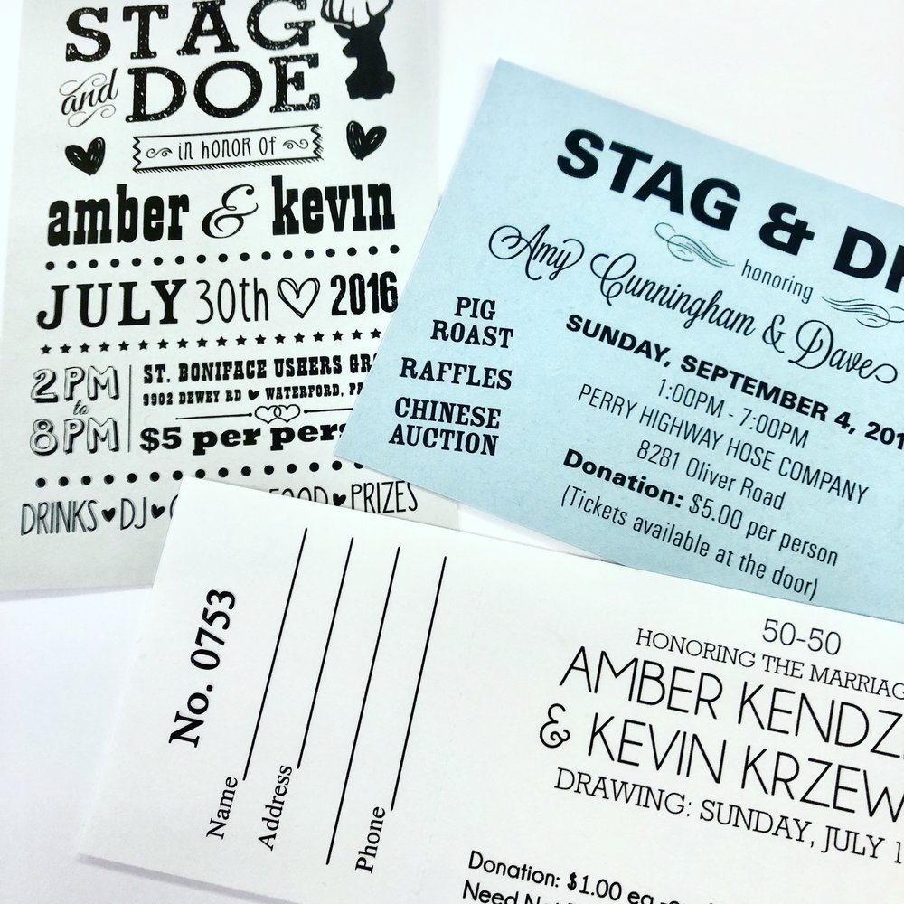 50-50 Ticket Sample.JPG