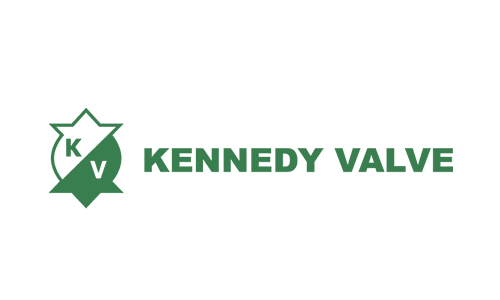 kennedy-valve.png