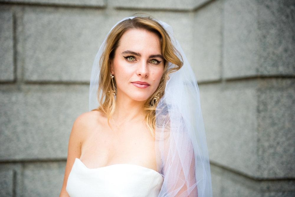 Weddings_AS-11.jpg
