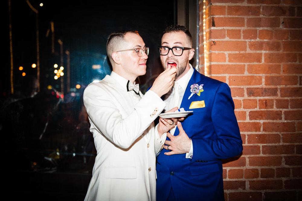 Weddings_AS-13.jpg