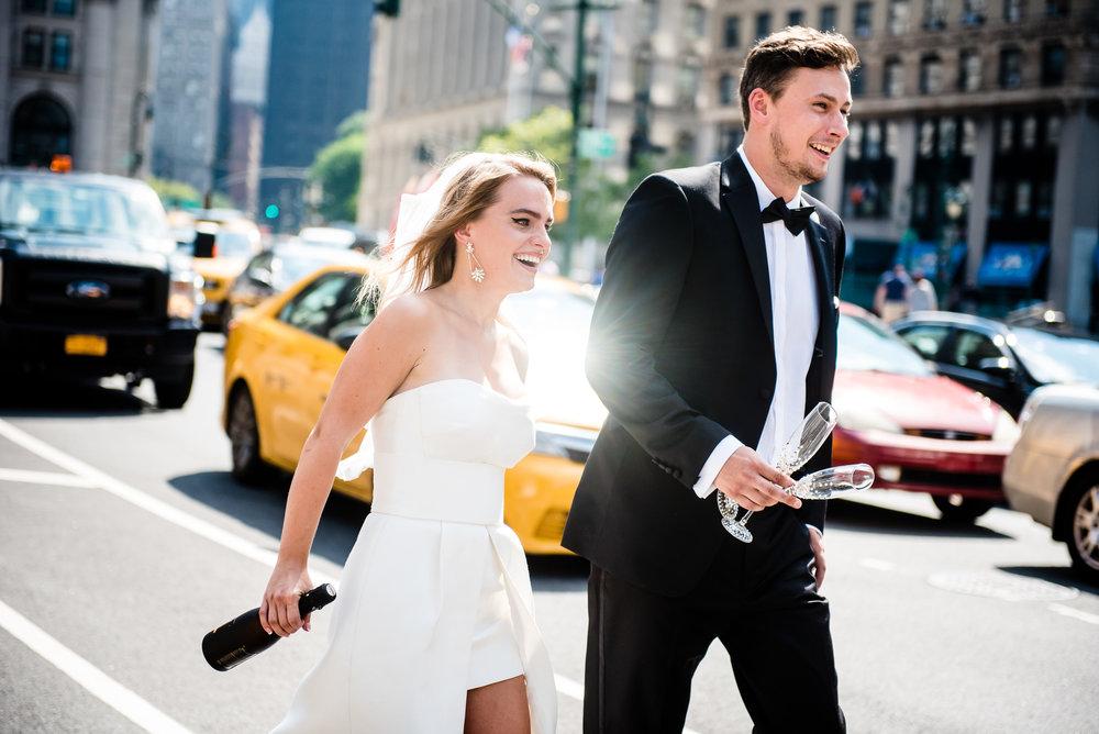 Weddings_AS-15.jpg