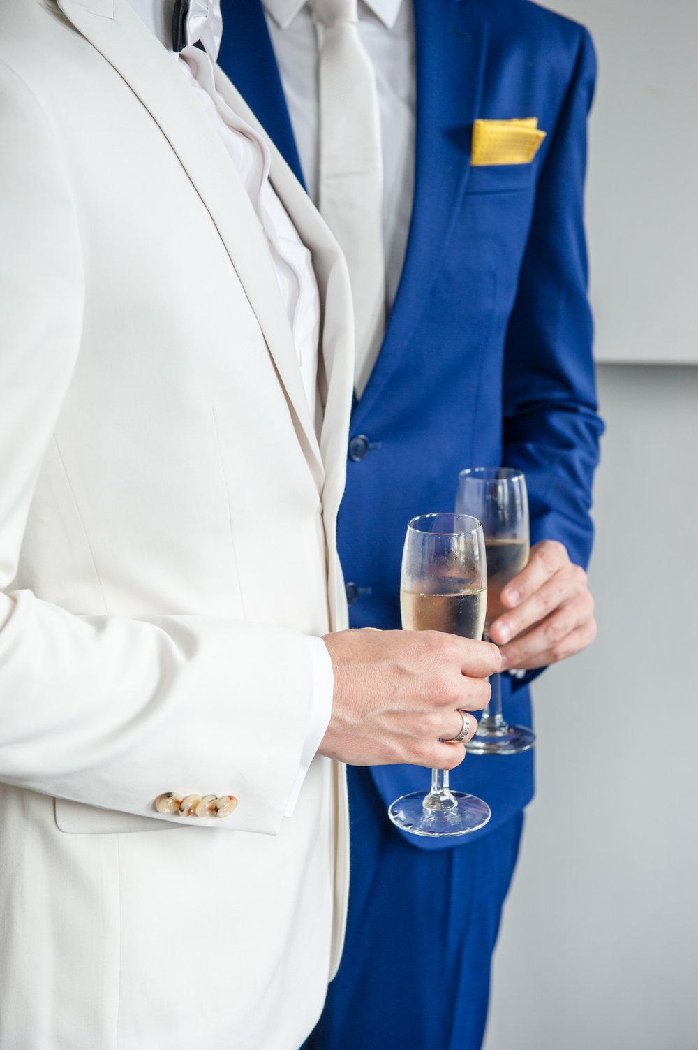 Weddings_AS-30.jpg
