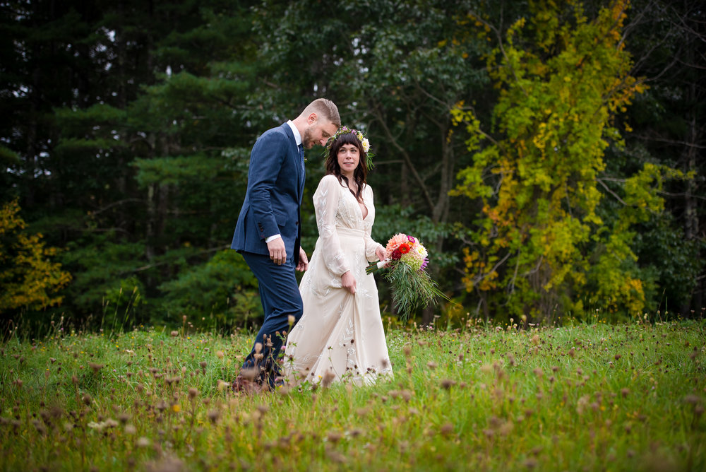 Weddings_AS-39.jpg
