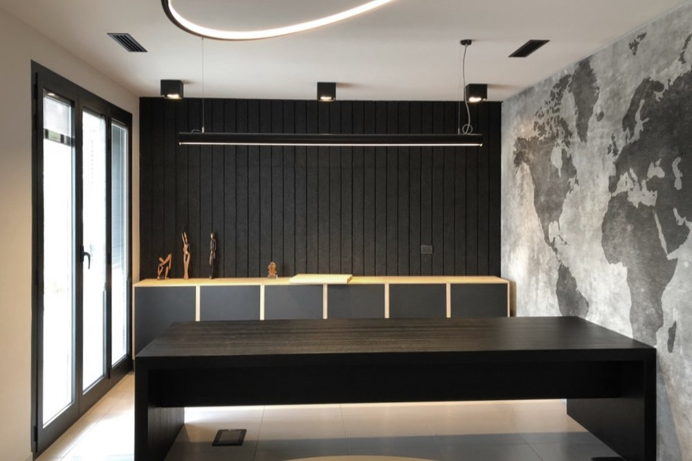 RISTORANTE MALASPINA Progettazione illuminazione luci e progetto architettonico Marcello Colli