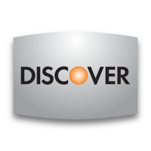 discover-logo 2.png