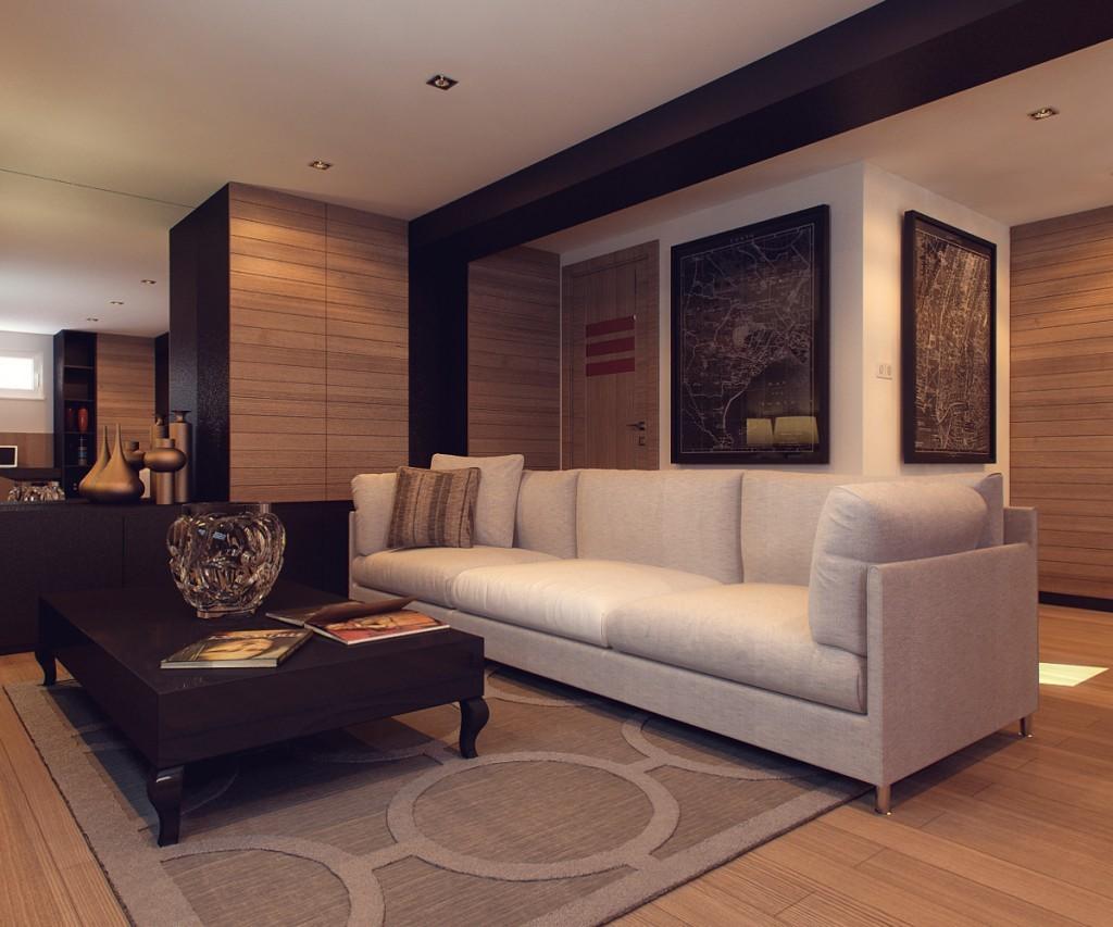 wood interiors winter 2016