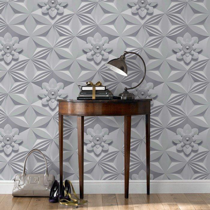 wallpaper depth