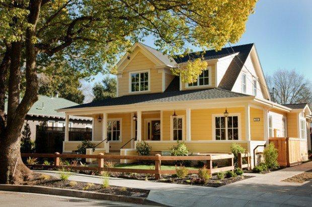 urban-farmhouse-1