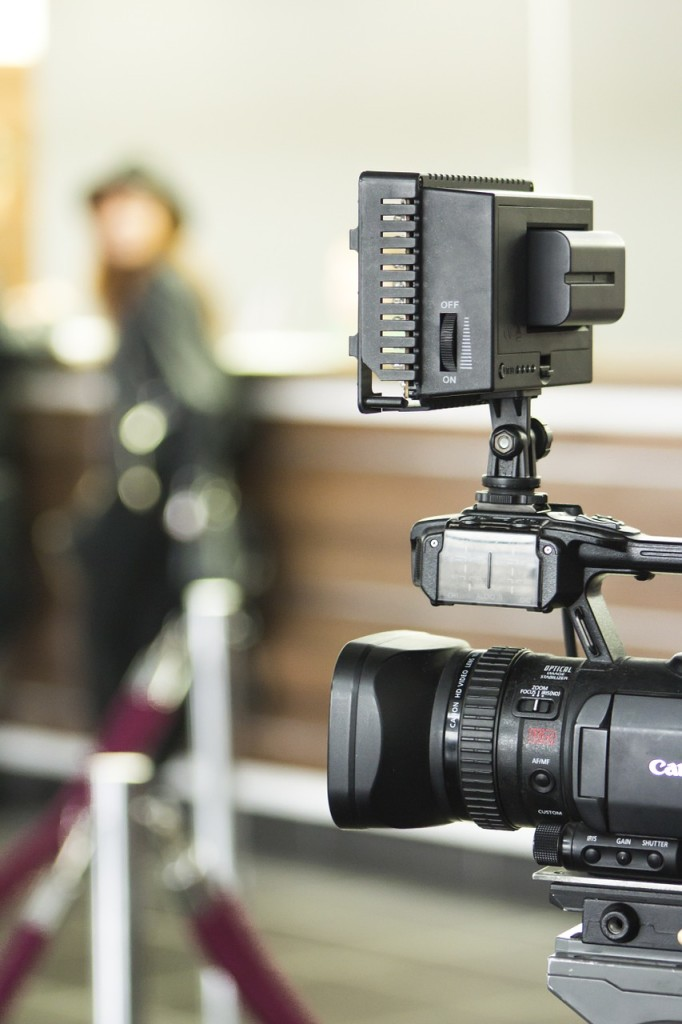 Online Video Marketing is Becoming a Must-do for Designers!