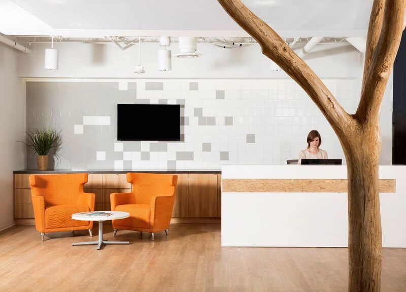 Authenticity-centered workplace design (1)