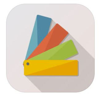 Homestyler interior design app image