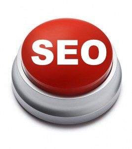 SEO in online marketing