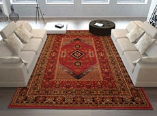 designer tips rugs