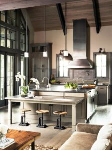 financing remodeling projects