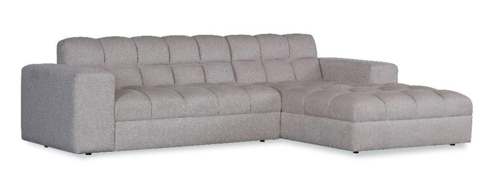 Kravet furnishings