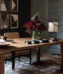 interior designer marketing tips