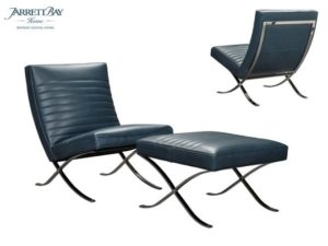 new leather furniture designs
