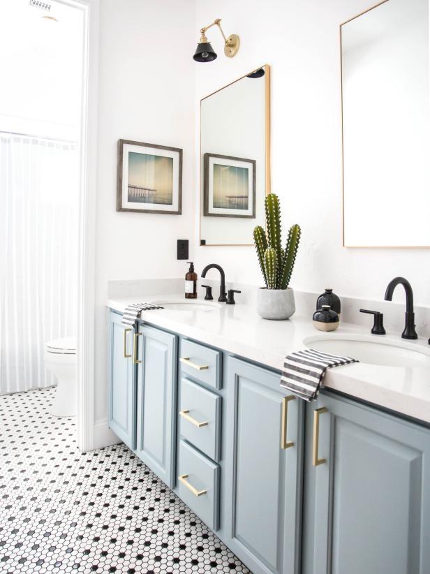 home interior design trends