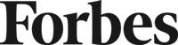 forbes-logo-dark.jpg