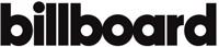 billboard2014_logo-476x146.jpg