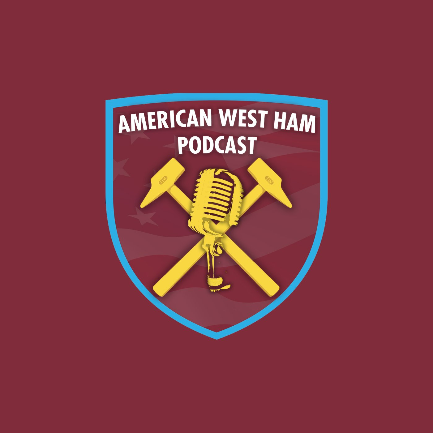 American West Ham Podcast